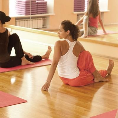 corso-e-lezioni-di-power-yoga-a-padova